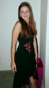Jennifer Goode