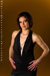 Amy Alana