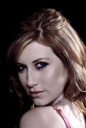 Nicole Christine - DEEP BLUES