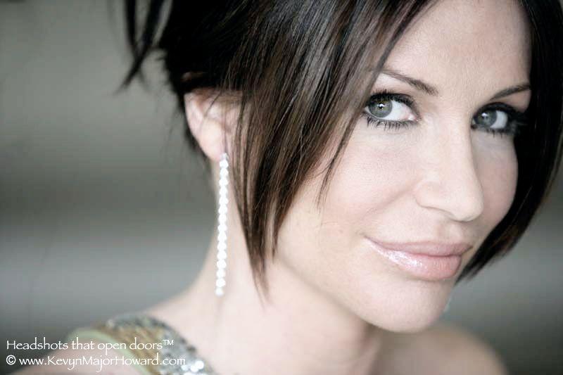 Samantha sherman wedding