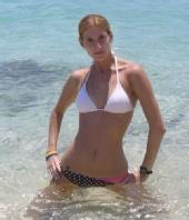 Em - Key West