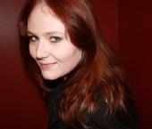 Julie Sheree - Julie