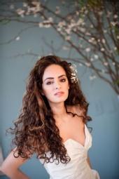 Sarehk - Bride1