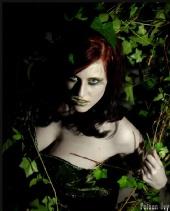 Nyx Noire - Poison Ivy
