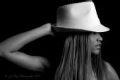 Ms Model Mariah Hunter - Classic Beauty