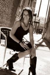 Kirsten - Ally