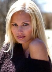 Angela Madonis