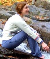 Lisa Petite - Profile