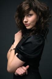 Shannon Misiniec