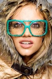 JOANA ALVARENGA - N*Style Magazine
