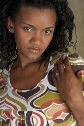 Amanda Michelle