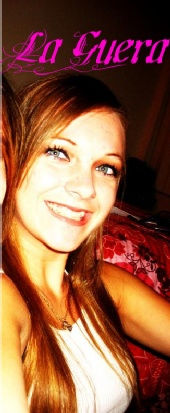 Haley Ilysa