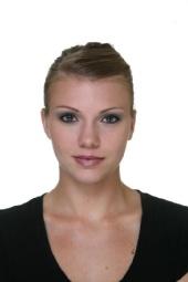 Louise Engell