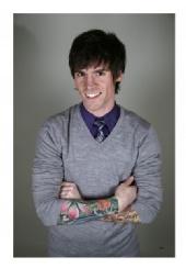 Josh McCabe