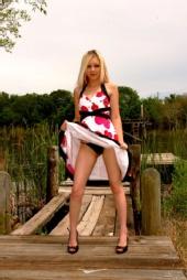 Ashley - Ashley