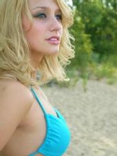 Courtney Antczak