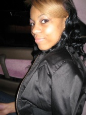 ladii brown eyez - PICTURE WITH MAKEUP