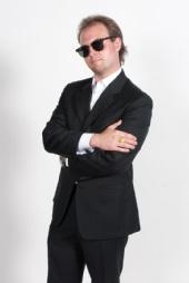Kris Schmidt - Business