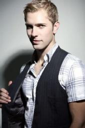 Evan Andrews - Adam Bouska - Photographer