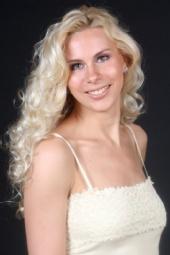 Ilona - Ilona