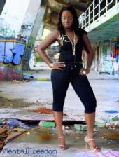 Miss Diva
