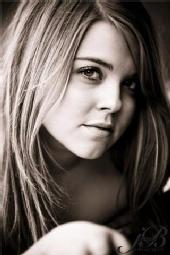Hannah Stroh