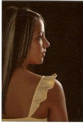 Jennifer Harrell