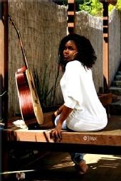 Bri - guitar pic 2