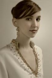 Hannah Benchetrit