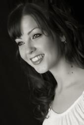 Catherine Wainwright - Headshot 2