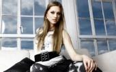 Kara Jones - Rock chick