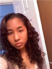 Jenny - Me :)
