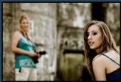 Jessica Kemski - Katy shoot 4