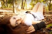 Sonia Mistique - Sweet Autumn