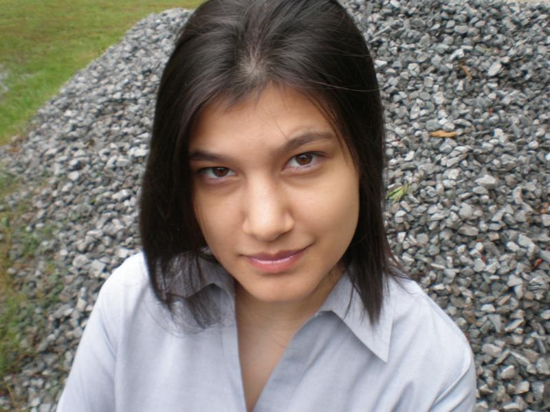 intimbarbering kvinner norske jenter webcam
