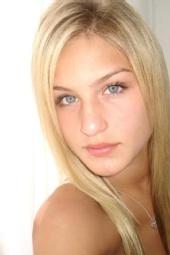 fox_jess - blue eyes