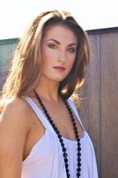 Alexandra J - Erik Photography