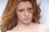 Hannah Mullen - Headshot 2