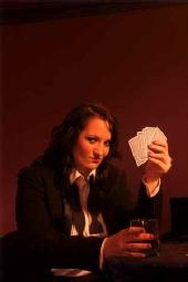EmmaAurora - Sport - Poker