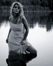 Jessika Dee - Photoshoot