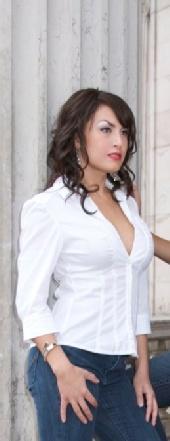 Antoinette Montreuil