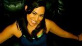 Desiree Joy - head shot