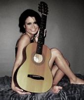 Kristi Ferrell - New