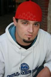 Aaron Fullmer