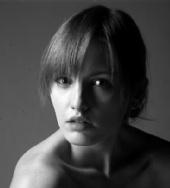 Emila Jean - Black & White