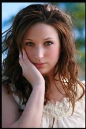 Alyssa Rochelle - EASTERN EXPOSURE PHOTOGRAPHY
