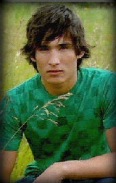 James - Tyler