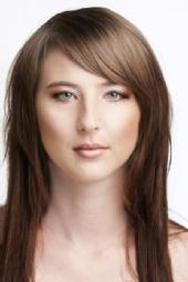 Rebecca Elizabeth - Rebecca