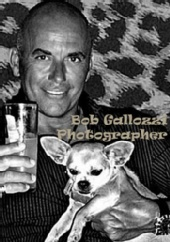 VipModels - Bob Gallozzi Photographer