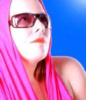 MC GRUBBS PHOTOGRAPHY - Beth